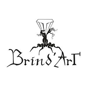 Brind Art